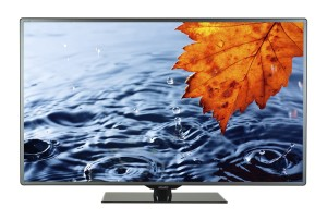 Mitashi  97.79 cm (39) Fine HD LED TV MiDE039v10