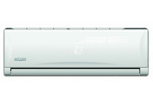 Mitashi 1.0 Ton 3 Star Split AC MiSAC103v10 with 5 years warranty