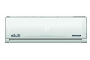 Mitashi 1.5 Ton AC Inverter MiSAC15INv10 with 3 years warranty