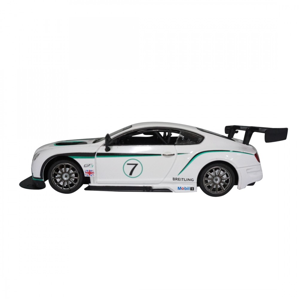 Miatshi dash 124 rc bently gt3 battery operated car voltagebd Image collections