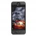 Mitashi Play Thunderbolt Gaming Phone (AP 300)