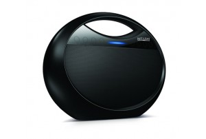 Mitashi Multimedia Speaker with Bluetooth ML 3000