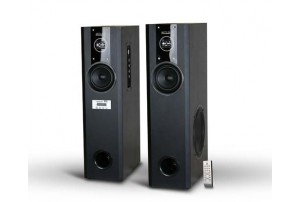 Mitashi Multimedia Tower Speaker TWR 60FUR