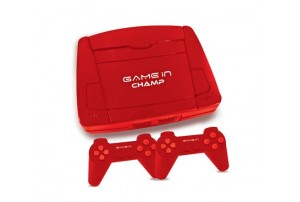 Mitashi GameIn Champ TV Gaming Console