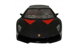 Miatshi Dash 1:24 R/C Battery Operated Lamborghini Sesto Elemento Car