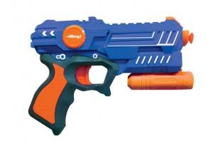 Mitashi Bang Heron Toy Gun
