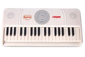 Mitashi Playsmart I Piano