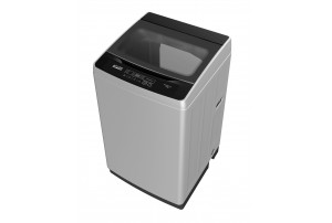 Mitashi 7.5 KG Fully Automatic Top Loaded Washing Machine- MiFAWM75v22 with 5 Years Warranty