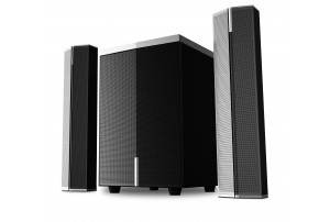 Mitashi 2.1 Ch Home Theatre System With Bluetooth HT 5260 BT