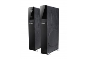 Mitashi 2.0 Ch. TWR 850 BT Tower Speaker With Bluetooth