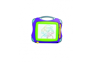 Mitashi Skykidz Color Doodle Mini Magic