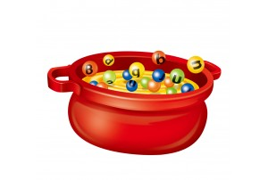 Mitashi Playsmart Soup With Letters