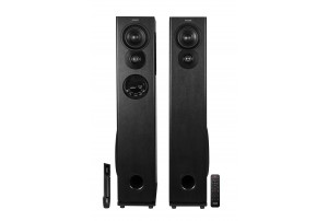 Mitashi Multimedia Tower Speaker TWR 90FUR