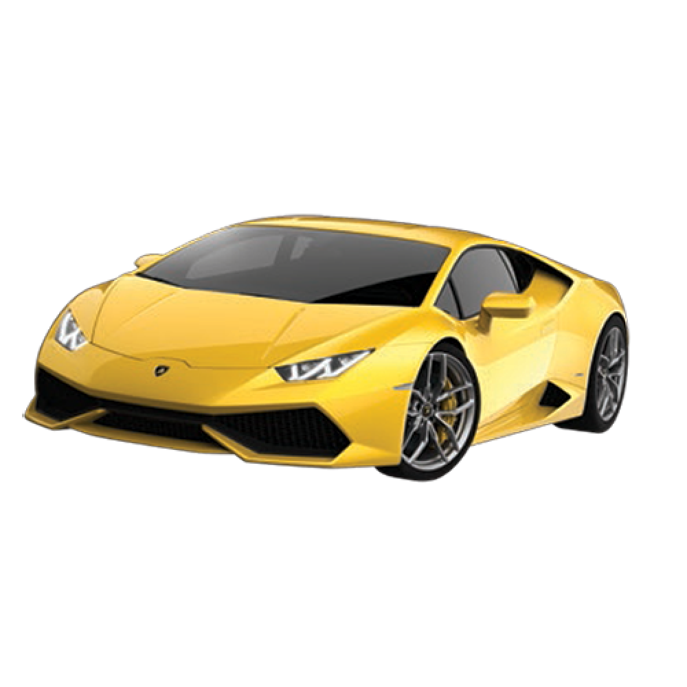 mitashi dash 1 24 rechargeable r c lamborghini huracan lp610 4 car. Black Bedroom Furniture Sets. Home Design Ideas