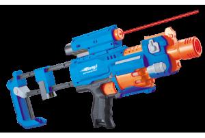 Bang Laser Osprey
