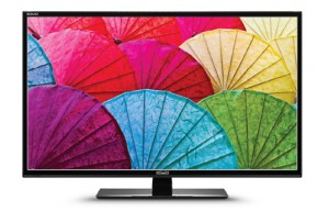 Mitashi 100.33 cms (40) Full HD LED TV MiDE040v11