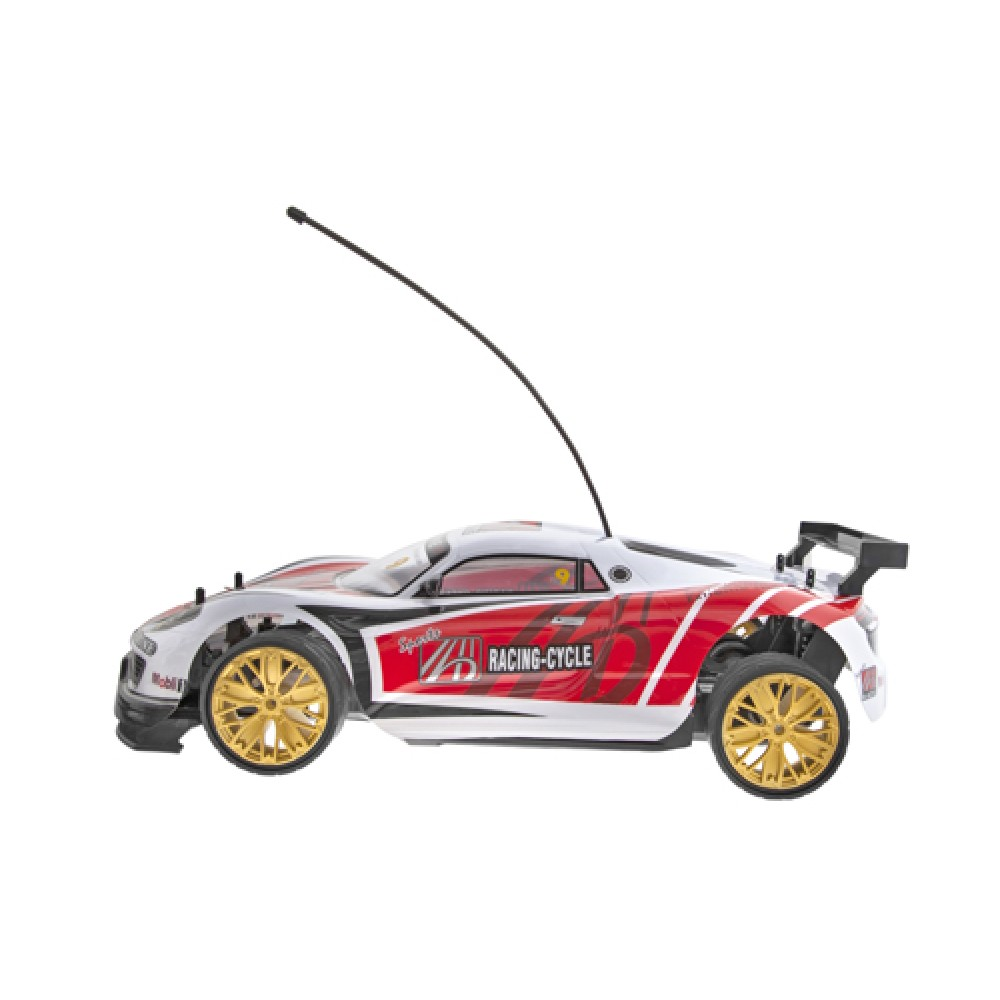 gas powered remote control helicopter with camera with Rc Car Dash on Rc Car Remote Controls moreover New Rc Airplane Kits For 2014 together with Rc Car Dash together with Rc Car Kits together with Rc Helicopter Hx251.