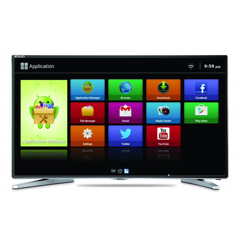 smart lcd sony 40 price