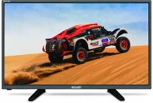 "Mitashi 32"" HD Ready LED TV MiDE032v12"