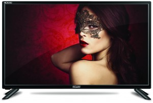 "Mitashi 32"" HD LED TV MiDE032v18"
