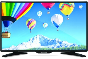 Mitashi LED TV MiE022v10 FHD