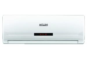 Mitashi 2.0 Ton 3 Star Split AC - MiSAC203v01