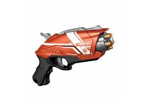Mitashi Bang Robin Toy Gun