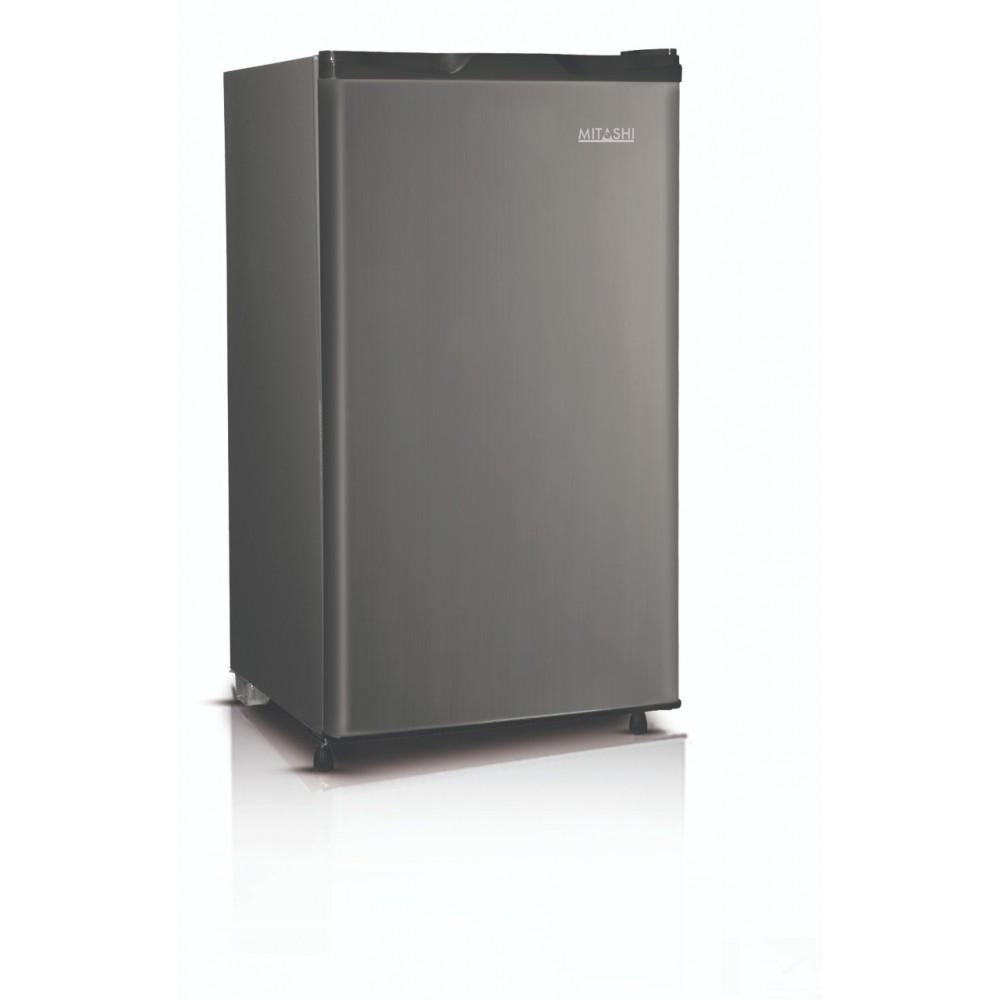 Image result for Mitashi Refrigerator hd images