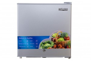 Mitashi 46 Litres Single Door Direct Cool Refrigerator For Home and Office - MSD050RF100