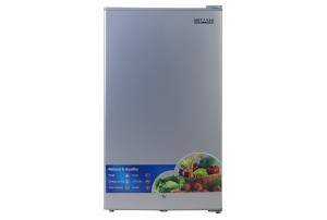 Mitashi 87 Litres Single Door Direct Cool Refrigerator For Home and Office - MSD090RF100