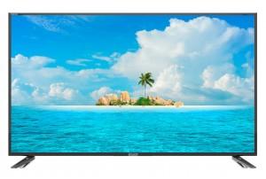 """Mitashi 80.01 cm (31.5"""") Full HD LED TV - MiDE032v22 HS"""