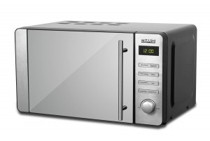 Mitashi 20 Liters Convection Microwave Oven MiMW20C8H100