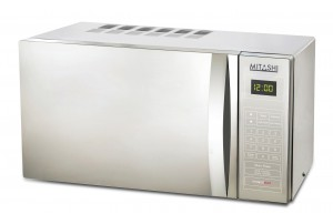Mitashi 25 Liters Convection Microwave Oven MiMW25C9H100