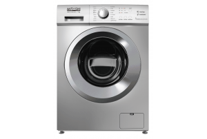 Mitashi 7.0 Kg Fully Automatic Front Loaded washing machine - WMFA700K100 FL