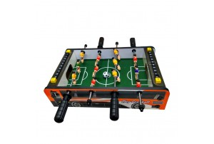 Mitashi Playsmart Table Top Football- Medium