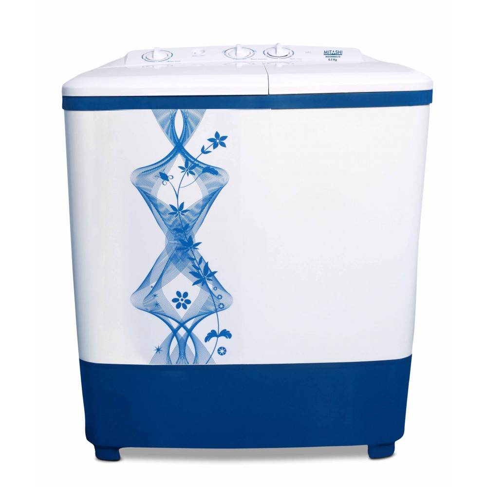 top loaded fully automatic washing machine