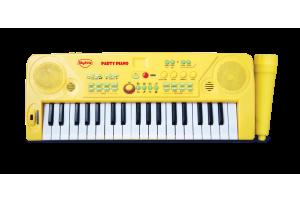Mitashi Sky Kidz Party Piano Musical Toy