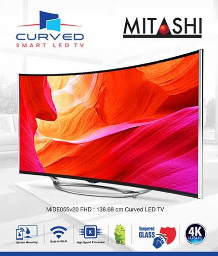 Mitashi - Electronics, Game In, Skykidz, Mobiles, Tablets