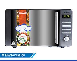 Mitashi microwave