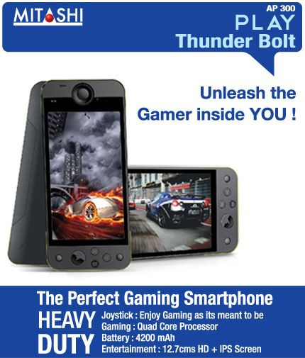 mitashi-play-thunderbolt-gaming-phone