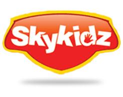 skykidz
